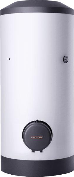 Напольный накопительный водонагреватель Stiebel SHW 400 S арт. 182122, объем 400 л