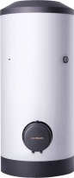 Напольный накопительный водонагреватель Stiebel SHW 400 WS арт. 185353, объем 400 л