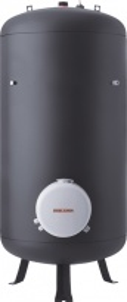 Напольный накопительный водонагреватель Stiebel SHO AC 600 арт. 003352, объем 600 л