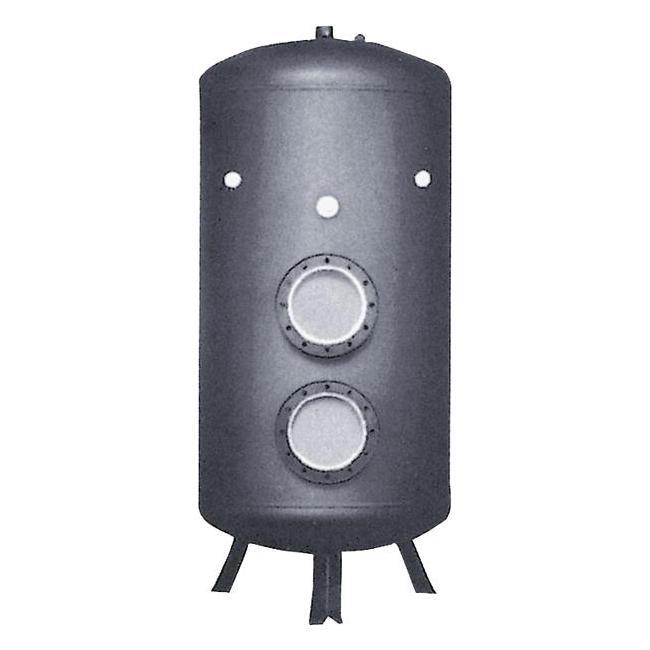 Комбинируемый накопительный водонагреватель Stiebel SB 1002 AC арт. 071282, объем 1000 л