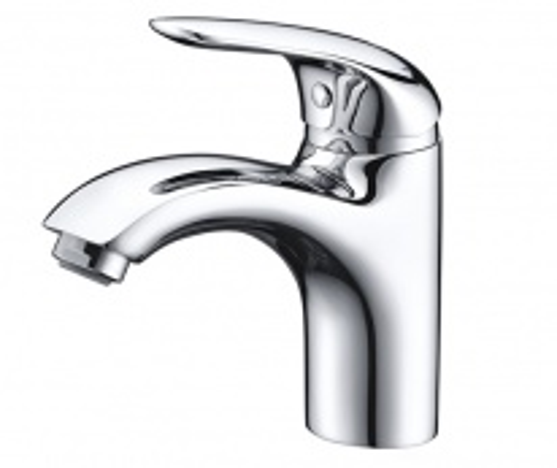 Смеситель WasserKRAFT Rossel 2803 для раковины