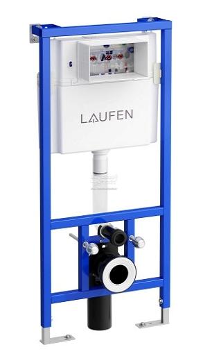 Монтажный элемент Laufen (LIS CW1) 8946600000001