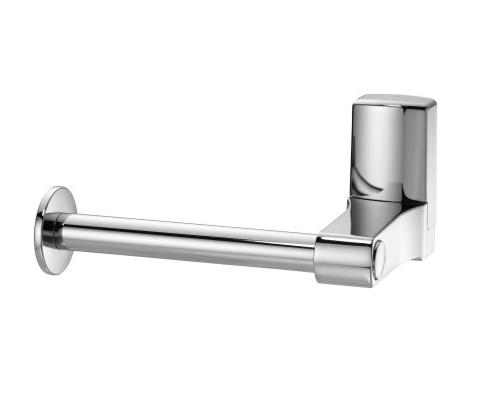 Держатель для туалетной бумаги WasserKRAFT Leine K-5096