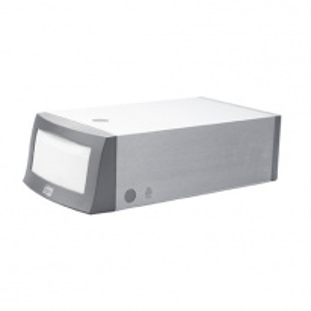 Диспенсер для линии раздачиTork Counterfold271600-66, серый