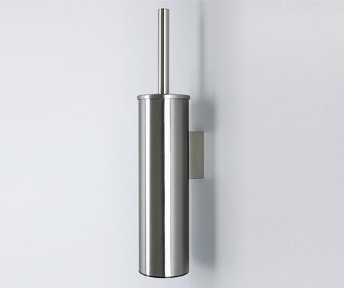 Ершик подвесной WasserKRAFT K-1057, матовый хром