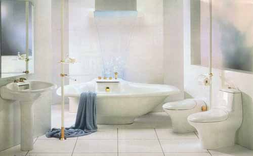 bath1.jpg (16227 bytes)