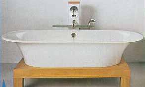 bath5.jpg (10585 bytes)